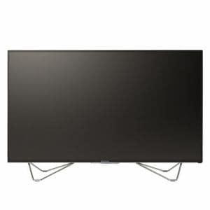 【バンドルセット】FUNAI FL-55UA6000 55V型 地上・BS・110度CSデジタル 4K対応 LED液晶テレビ