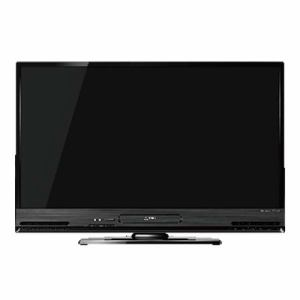 三菱 LCD-40BT3 REAL(リアル) 40V型地上・BS・110°CS フルハイビジョン液晶テレビ