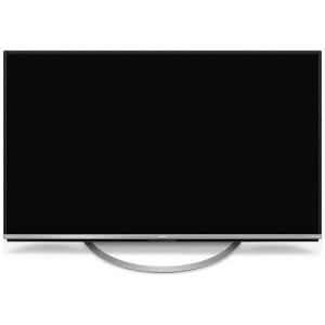 シャープ LC-55US45 AQUOS(アクオス) 55V型地上・BS・110度CSデジタル 4K対応 LED液晶テレビ