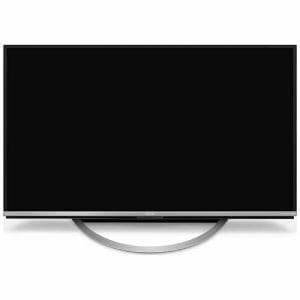シャープ LC-50US45 AQUOS(アクオス) 50V型地上・BS・110度CSデジタル 4K対応 LED液晶テレビ