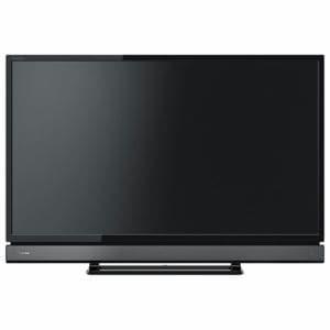 東芝 32V31 REGZA(レグザ) 32V型地上・BS・110度CSデジタル ハイビジョンLED液晶テレビ