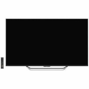 シャープ LC-70US4 AQUOS(アクオス) 70V型地上・BS・110度CSデジタル 4K対応 LED液晶テレビ
