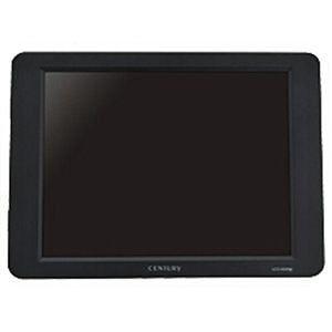 センチュリー 液晶ディスプレイ plus one LCD-8000V