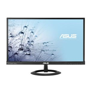 ASUS 23インチ液晶モニター VX239H