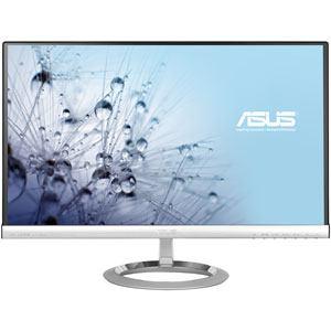 ASUS MXシリーズ 23インチ 液晶ディスプレイ(1920x1080/AH-IPSパネル/5ms/ブラック) MX239HR