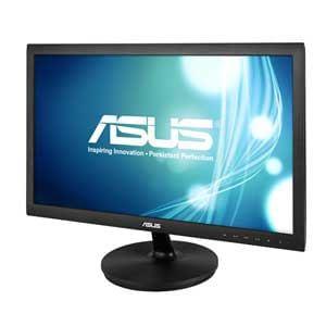 <ヤマダ> ASUS 21.5LEDバックライト VS228DE画像