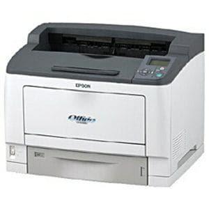 <ヤマダ> エプソン プリンター LPS4200