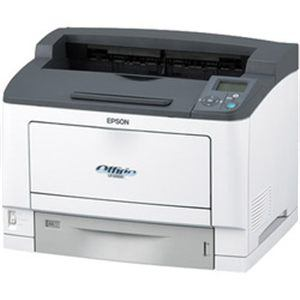 EPSON レーザープリンタ  Offirio LP-S3500PS