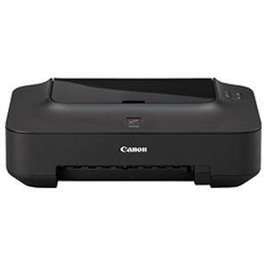 CANON インクジェットプリンタ  PIXUS PIXUS iP2700