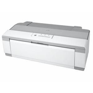 EPSON インクジェットプリンタ  Colorio PX-1004