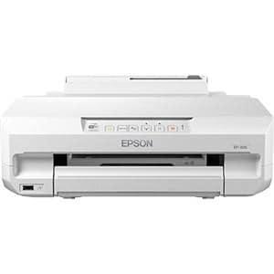 EPSON Colorio(カラリオ)A4インクジェットプリンター EP-306