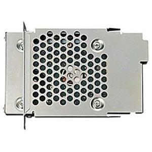 <ヤマダ> エプソン ハードディスクユニット SCHDU2画像