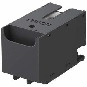 エプソン PXMB7 【純正】 PX-M781F/780F用メンテナンスボックス