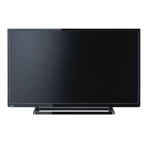 TOSHIBA REGZA(レグザ) 40V型 地上・BS・110度CSデジタル ハイビジョンLED液晶テレビ 40S8