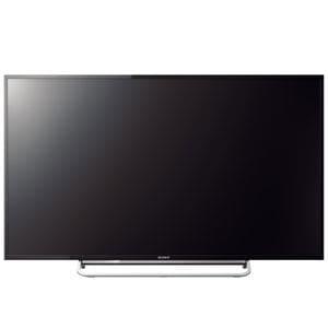 SONY 48V型フルハイビジョン液晶テレビ BRAVIA KDL-48W600B
