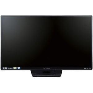 DXアンテナ 32V型 地上・BS・110度CS デジタルハイビジョン液晶テレビ LVW32EU3