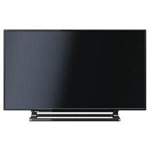 東芝 REGZA(レグザ) 40V型地上・BS・110度CSデジタル フルハイビジョンLED液晶テレビ 40S10