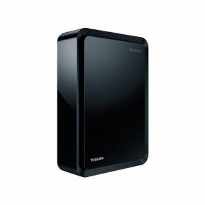 東芝 タイムシフトマシン対応 REGZA純正USBハードディスク (2.5TB) THD-250D2