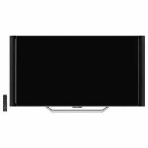 シャープ AQUOS(アクオス) 70V型地上・BS・110度CSデジタル 4K対応 LED液晶テレビ LC-70XG35