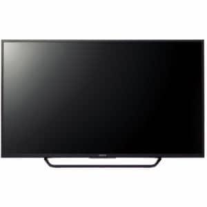 ソニー BRAVIA(ブラビア) 49V型地上・BS・110度CSデジタル 4K対応 LED液晶テレビ KJ-49X8000C