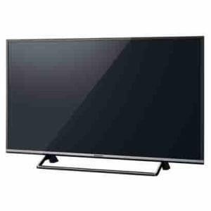パナソニック VIERA(ビエラ) 40V型地上・BS・110度CSデジタル 4K対応LED液晶テレビ TH-40DX600