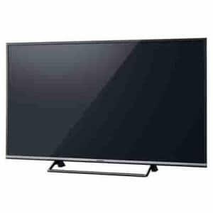 パナソニック VIERA(ビエラ) 49V型地上・BS・110度CSデジタル 4K対応LED液晶テレビ TH-49DX600