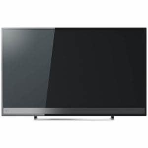 東芝 40M500X(K) REGZA(レグザ) 40V型地上・BS・110度CSデジタル 4K対応 LED液晶テレビ (ブラック)