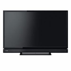 東芝 32S20 REGZA(レグザ) 32V型地上・BS・110度CSデジタルハイビジョンLED液晶テレビ