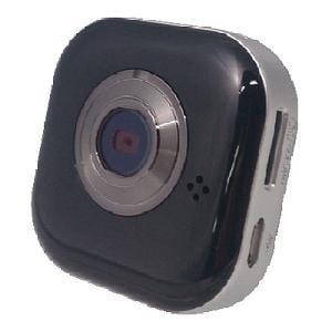 ドライブレコーダー Wi-Fi対応 NEXTEC NX-DRW10