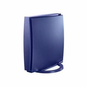 IOデータ 11ac対応867Mbps(規格値)無線LAN(Wi-Fi)ルーター WN-AX1167GR