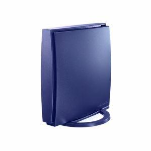 IOデータ 11n対応300Mbps(規格値)無線LAN(Wi-Fi)ルーター WN-GX300GR