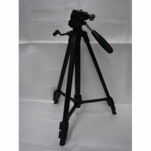 TSC ビデオカメラ用三脚(3段脚) TS-011