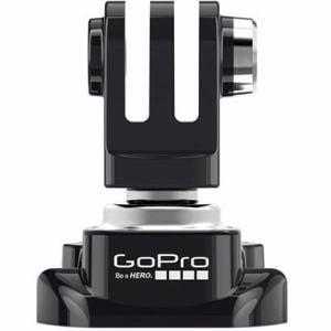 GoPro(ゴープロ) ボールジョイントバックル ABJQR-001