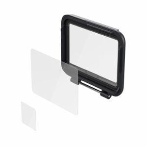 GoPro(ゴープロ) AAPTC-001 HERO5 プロテクトスクリーン