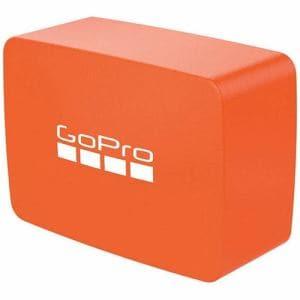 GoPro(ゴープロ) AFLTY-004 フロートバックドア(Ver.2.0)