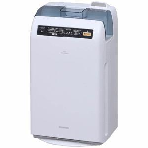 アイリスオーヤマ RHF-251 加湿空気清浄機(空気清浄:~10畳/加湿:~8畳)