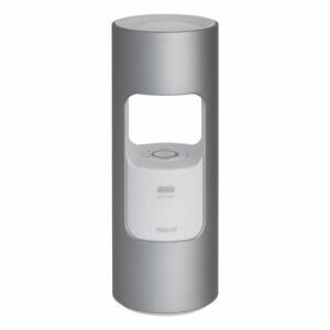 マクセル MXAP-AR201SL 低濃度オゾン除菌消臭器 「オゾネオ」 シルバー