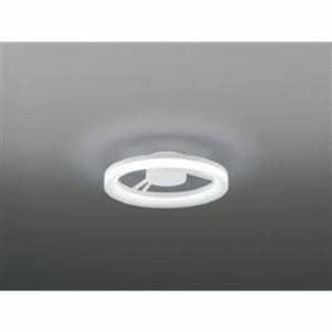 コイズミ LEDシーリングライト (8畳用) BH14703C