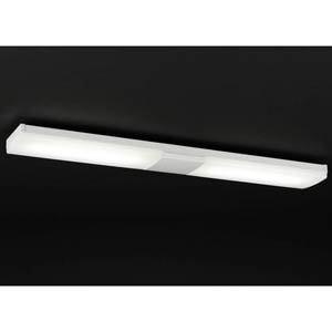 アグレッド LEDキッチンライト (1800lm) 昼白色 AK100HN