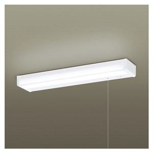 パナソニック LED流し元灯 壁面・棚下兼用取付型 HH-LC115N
