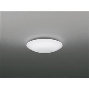 コイズミ LEDシーリングライト (8畳用) BH14763C
