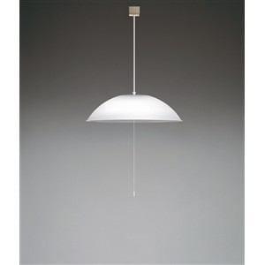コイズミ BP15703P LEDペンダントライト 昼光色(6畳)