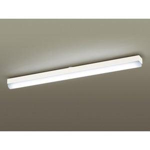 パナソニック LEDキッチンベースライト HH-LC121N