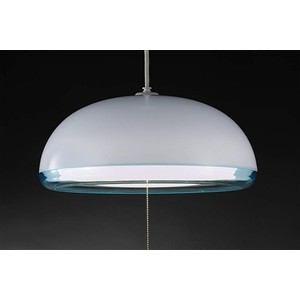 アグレッド(AGLED) LED洋風ペンダントライト (10畳用) AP480YD