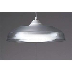 アグレッド(AGLED) LED洋風ペンダントライト (10畳用) SS-58000D