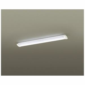 パナソニック 【要電気工事】 LEDキッチンベースライト (2125lm) 昼白色 HH-LC123N