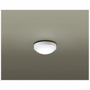 パナソニック 【要電気工事】 LED浴室灯 (851lm) 昼白色 HH-LC252N