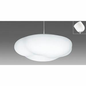 オーデリック LED洋風ペンダントライト (12畳用) OP252430