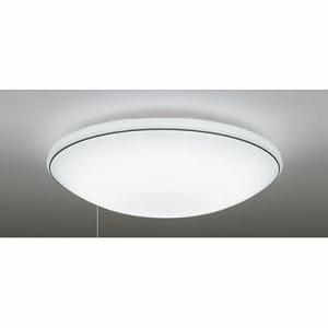 オーデリック LEDシーリングライト (6畳用) OL251814N