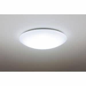 パナソニック HH-CA0816A LEDシーリングライト調光・調色(昼光色-電球色) (8畳用)